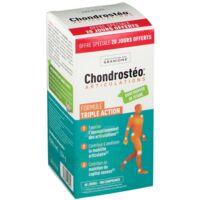 Chondrosteo+ Comprimés B/180 à Poitiers