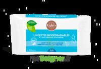 Gifrer Lingette biodégradable Eau Thermale bébé Paquet/60 à Poitiers