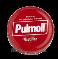 Pulmoll Pastille Classic Boite Métal/75g à Poitiers