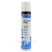 Ecologis Solution spray insecticide 300ml à Poitiers