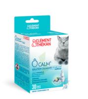 Clément Thékan Ocalm phéromone Recharge liquide chat Fl/44ml à Poitiers