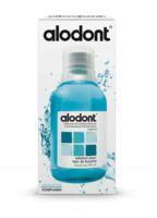 ALODONT S bain bouche Fl ver/500ml à Poitiers