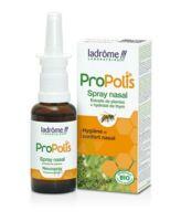 Ladrôme Propolis Solution nasale bio Spray/30ml à Poitiers