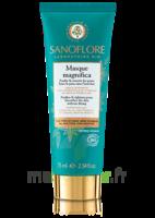 Sanoflore Magnifica Masque T/75ml à Poitiers