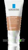 Tolériane Sensitive Le Teint Crème médium Fl pompe/50ml à Poitiers