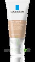 Tolériane Sensitive Le Teint Crème light Fl pompe/50ml à Poitiers
