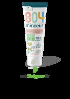 804® Minceur Crème Anticellulite Bio T/150 à Poitiers