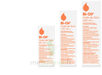 Bi-Oil Huile Fl/125ml à Poitiers