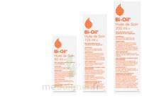 Bi-Oil Huile Fl/60ml à Poitiers