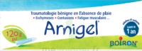 Boiron Arnigel Gel T/120g à Poitiers