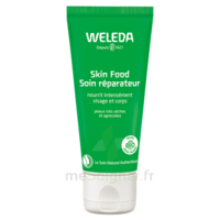 Acheter Weleda Skin Food Soin réparateur 30ml à Poitiers