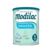 Modilac Doucéa 1 Lait en poudre B/800g à Poitiers