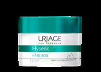 HYSEAC Pâte SOS soin local Pot/15g à Poitiers