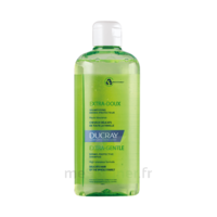 Ducray Extra-doux Shampooing Flacon Capsule 400ml à Poitiers