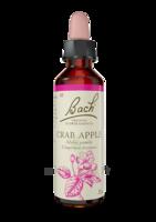 Fleurs De Bach® Original Crab Apple - 20 Ml à Poitiers