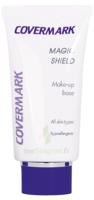 Covermark Magic Shield Crème Base Hydratante 50ml à Poitiers