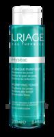 HYSEAC Fluide tonique purifiant Fl/250ml à Poitiers