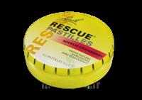 Rescue® Pastilles Cranberry - Bte De 50 G à Poitiers
