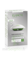 Elancyl Soins Silhouette Slim Massage Gant + Gel Coffret à Poitiers