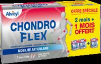 Acheter Govital Chondroflex Comprimés 3*B/60 à Poitiers