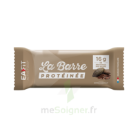 Eafit Barre Protéinée Chocolat 46g à Poitiers