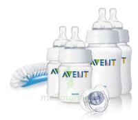 PHILIPS AVENT NATURAL KIT à Poitiers