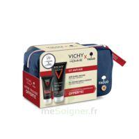 Vichy Homme Kit Anti-âge Trousse à Poitiers