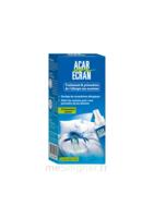 ACAR ECRAN Spray anti-acariens Fl/75ml à Poitiers