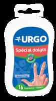 Urgo extensible spécial doigt à Poitiers