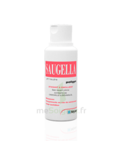Saugella Poligyn Emulsion Hygiène Intime Fl/250ml à Poitiers