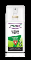 Paranix Moustiques Spray Spécial Tiques Fl/90ml à Poitiers