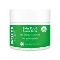 Weleda Skin Food Baume Corps 150ml