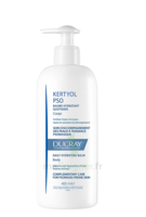 Ducray Kertyol Pso Baume 400ml à Poitiers