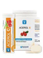 Acerol C Vitamine C Naturelle Comprimés Pot/60 à Poitiers