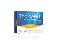 Thalamag Forme Physique & Mentale Magnésium Marin Fer Vitamine B9 Gélules B/30 à Poitiers