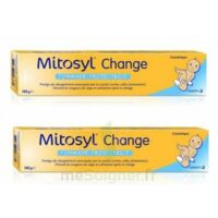 MITOSYL CHANGE Pommade protectrice 2T/145g à Poitiers