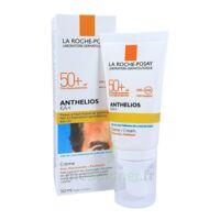 Anthelios KA SPF50+ Emulsion soin hydratant quotidien 50ml à Poitiers