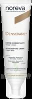 Densidiane Crème T/125ml
