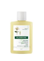 Klorane Shampoing à La Cire De Magnolia 25ml à Poitiers
