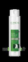 Elancyl Soins Silhouette Crème Slim Design Nuit Fl/200ml à Poitiers