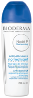 NODE P Shampooing antipelliculaire normalisant Fl/400ml à Poitiers