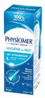 Physiomer Solution nasale adulte enfant Jet dynamique 135ml à Poitiers