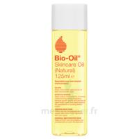 Bi-oil Huile De Soin Fl/60ml à Poitiers