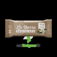 Eafit Barre Protéinée Vanille 46g à Poitiers