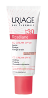 Roséliane CC Cream SPF30 à Poitiers