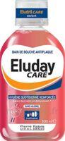 Pierre Fabre Oral Care Eluday Care Bain De Bouche 500ml