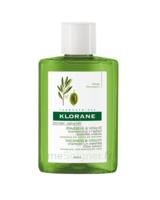 Klorane Capillaire Shampooing Extrait Essentiel Olivier 25ml à Poitiers