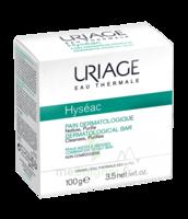 Hyseac Pain Dermatologique Doux 100g à Poitiers