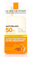 Acheter ANTHELIOS XL SPF50+ Fluide invisible avec parfum Fl/50ml à Poitiers