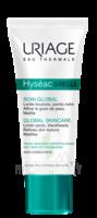 Hyseac 3-regul Crème Soin Global T/40ml à Poitiers